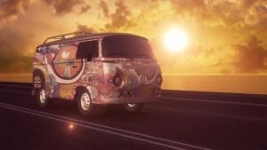 hippie-780804