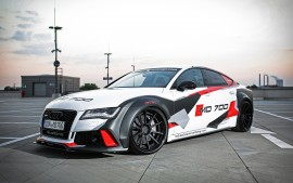 2016_md_exclusive_cardesign_audi_rs7-t11