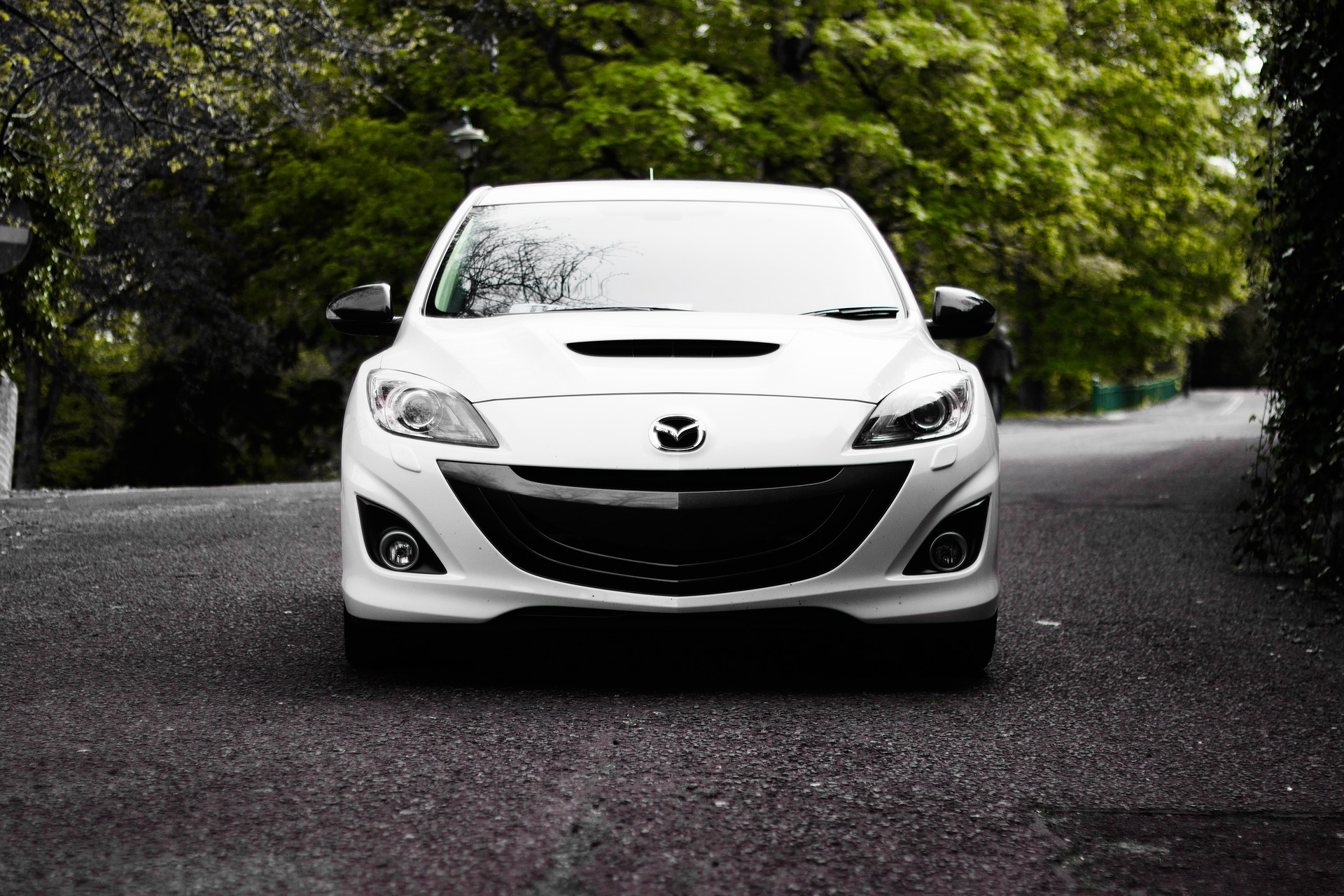 Sprzedaż samochodu po leasingu – na co uważać?
