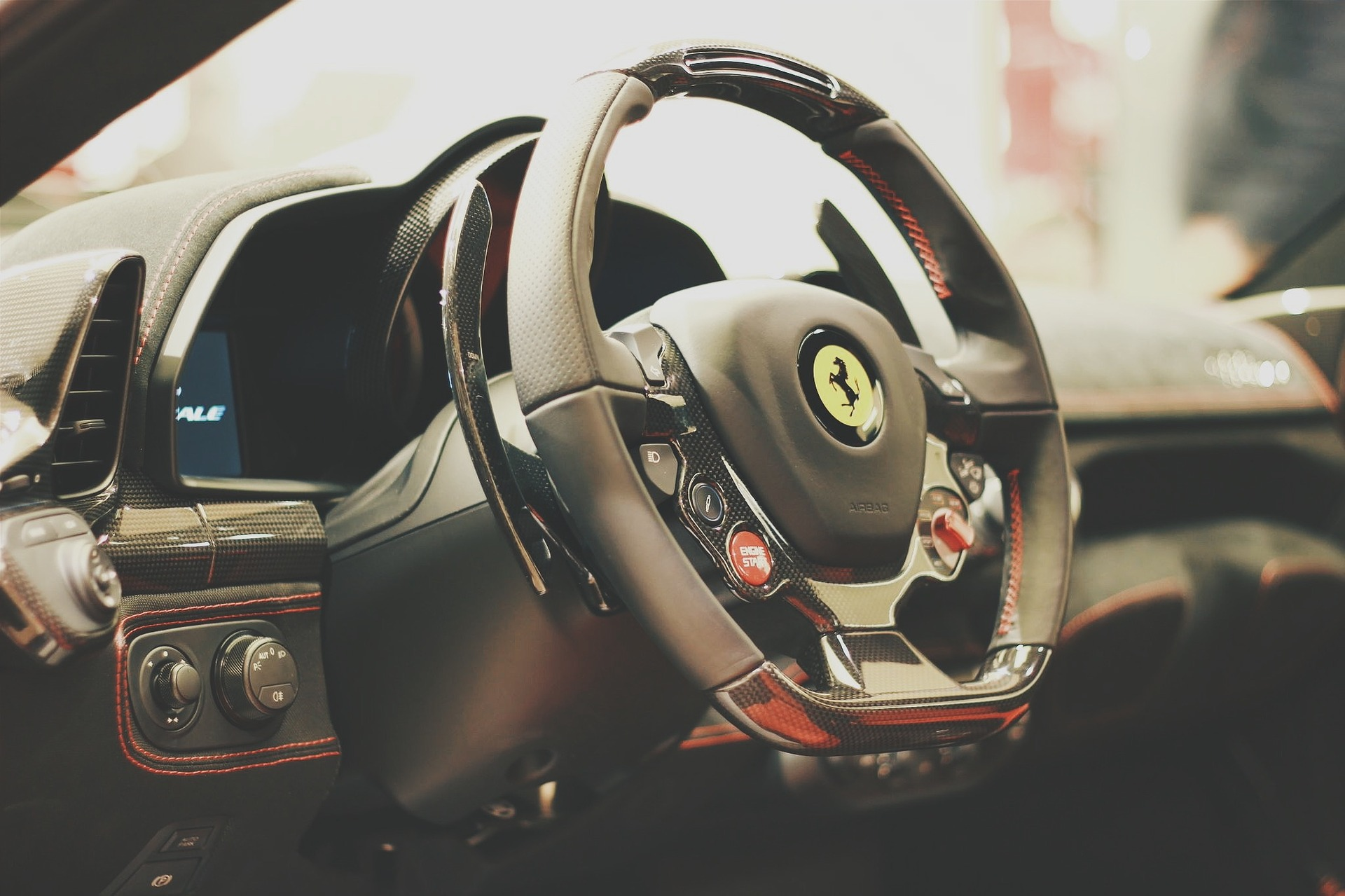 Sprzedaż samochodu wycofanego z działalności