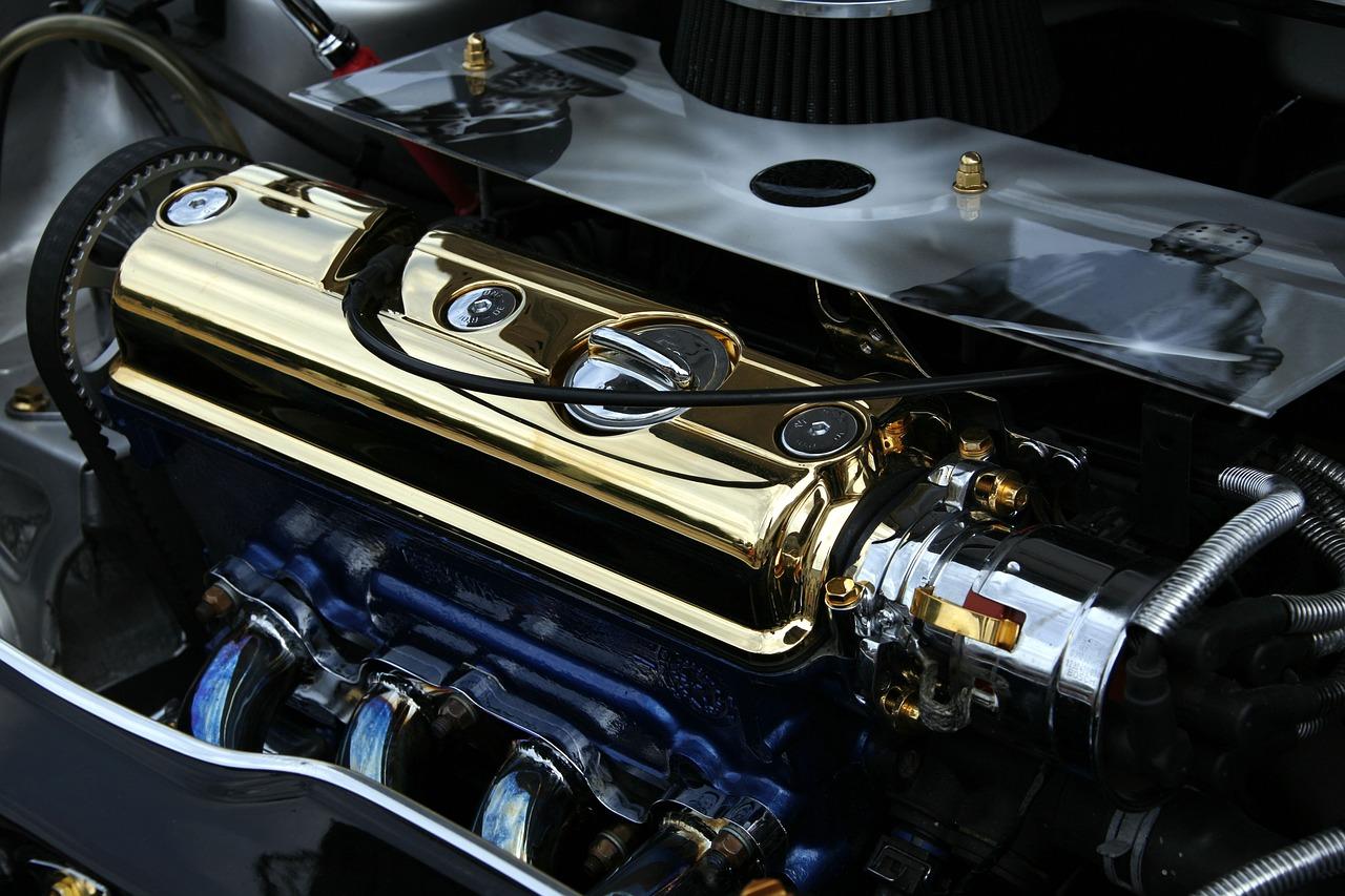 Jak ubezpieczyć samochód o pojemności silnika 1,6 l?
