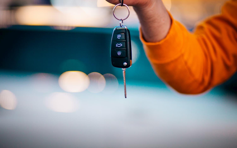 RAPORT – Jak wygląda rynek wynajmu samochodów?