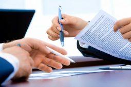 Zakup OC na miękki dowód rejestracyjny