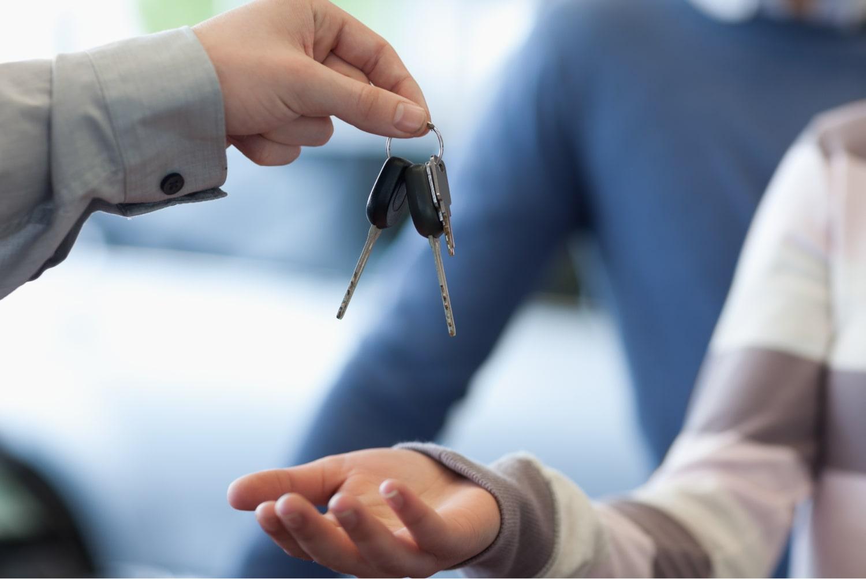 umowa darowizny samochodu autoumowa