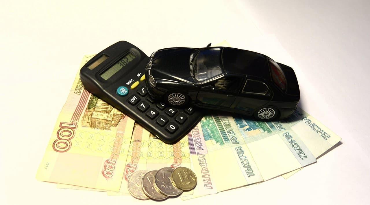 ubezpieczenie auta bez zniżek OC
